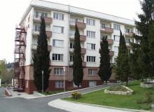 ДП БГЦПО - клон Стара Загора | DBBZ Stara Zagora