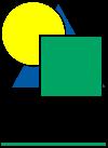 Logo-Pazardzhik