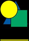 Logo-Pleven