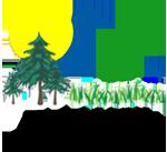 Logo-Smolyan