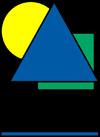 Logo-Stara-Zagora