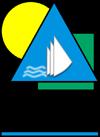Logo-Tsarevo