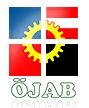 logo_ojab