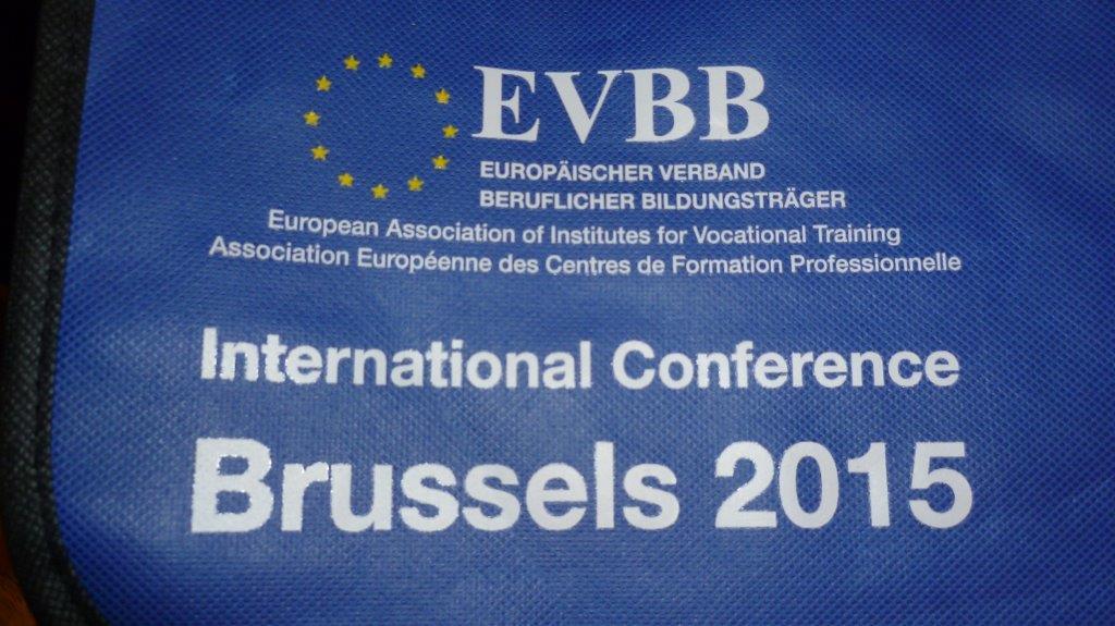 EVBB-Brussels-2015