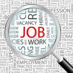 job-information