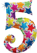 5-godini-dp.bgcpo.bg