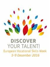 vet_skills_week-en